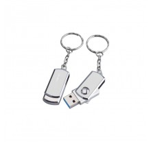 STICK USB 2.0 MUSIC 32GB ΜΠΡΕΛΟΚ 2450