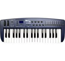 MIDI KEYBOARD CONTROLLER M-AUDIO MIDAIR-37