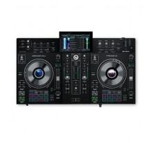 DJ CONTROLLER DENON DJ PRIME 2