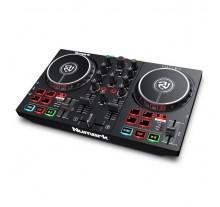 DJ CONTROLLER NUMARK PARTY MIX ΜΚΙΙ