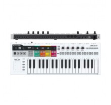 MIDI KEYBOARD ARTURIA KEY STEP PRO
