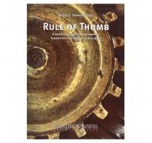 Παπαβασιλείου Βασίλης - Rule Of Thumb