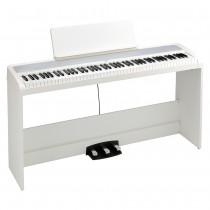 Πιάνα