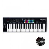 Midi Keyboards
