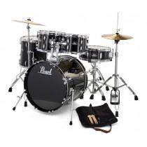 Drums set Ακουστικά