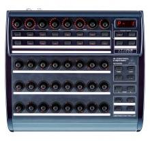 MIDI CONTROLLER BEHRINGER BCR-2000 ΜΕΤΑΧΕΙΡΙΣΜΕΝΟ K-39751