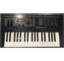 SYNTHESIZER WALDORF MICRO-Q ΜΕΤΑΧΕΙΡΙΣΜΕΝΟ K-397401