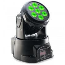 Ρομποτικά - Ρομποτικά LED