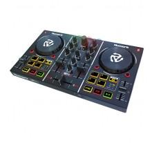 DJ CONTROLLER NUMARK PARTYMIX