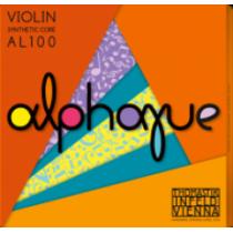 Βιολιού