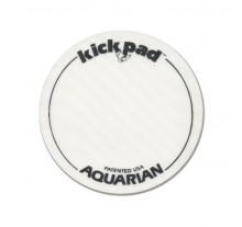 FALAM AQUARIAN KICK PAD SINGLE