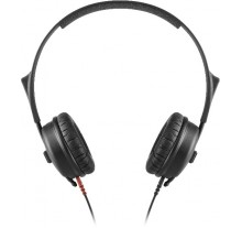 ΑΚΟΥΣΤΙΚΑ SENNHEISER HD-25-LIGHT