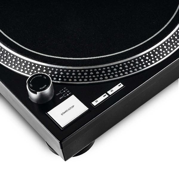 ΠΙΚΑΠ RELOOP RP-2000 USB MK-2