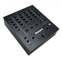 DJ ΜΙΚΤΗΣ NUMARK M-6-USB