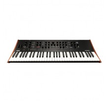SYNTHESIZER KORG 16 VOICE ANALOG SYNTHESIZER 61 ΠΛΗΚΤΡΑ