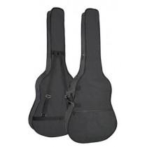 Κιθάρας Ακουστικής