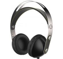 ΑΚΟΥΣΤΙΚΑ MUSIC HP-5300