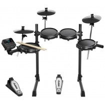 DRUM SET ELECTRONICS