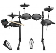 ELECTRONIC DRUM SET ALESIS TURBO MESH KIT