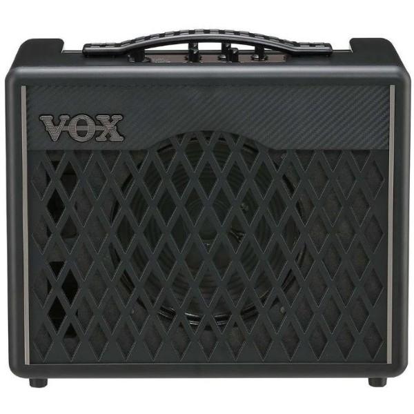 ΕΝΙΣΧΥΤΗΣ ΚΙΘΑΡΑΣ VOX VX - II  30w