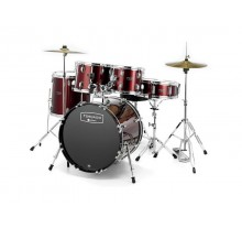 DRUM SET MAPEX TORNADO TND-5044 20''