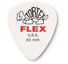 ΠΕΝΕΣ  DUNLOP 428R Tortex FLEX 0.50