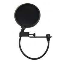 POP FILTER PRODIPE MICROPHONE