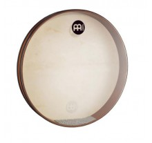 OCEAN DRUM MEINL FD-16SD 16''