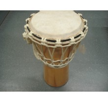 DJEMBE AFRICA SMALL