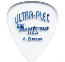 ΠΕΝΕΣ DANDREA ULTRA PLEC HEAVY 1.5