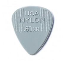 ΠΕΝΕΣ  DUNLOP 44R Nylon Standard THIN 0.60