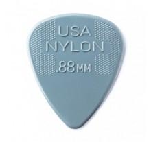 ΠΕΝΕΣ  DUNLOP 44R Nylon Standard HEAVY 0.88