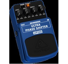 ΠΕΤΑΛ  BEHRINGER UP-100 PHASER SHIFTER
