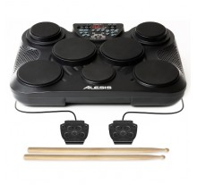 PERCUSSION PAD ALESIS COMPACTKIT-7