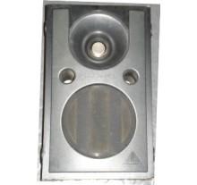 ΗΧΕΙΟ BEHRINGER CE-1000P (ΖΕΥΓΟΣ) ΜΕΤΑΧΕΙΡΙΣΜΕΝΟ K-1053202