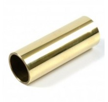 SLIDE DUNLOP 222 BRASS MEDIUM
