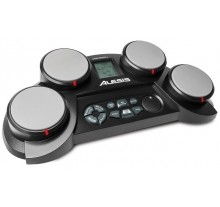 PERCUSSION PAD ALESIS COMPACTKIT-4