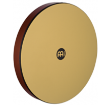 HAND DRUM MEINL HD-20AB-TF (PRETUNED) BENDIR