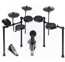 ELECTRONIC DRUM SET ALESIS NITRO KIT