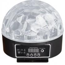 LED SPOT - LED EFFE
