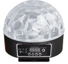 ΦΩΤΙΣΤΙΚΟ EFFE STARAY LB-168 LED ΜΠΑΛΑ