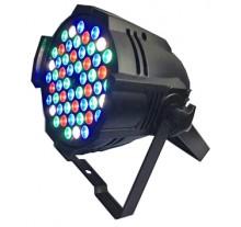 ΦΩΤΙΣΤΙΚΟ EFFE STARAY LED RGB ST-1018