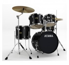 DRUM SET TAMA SWINGSTAR S-52KH 22''
