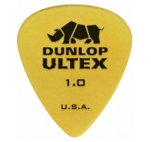 ΠΕΝΕΣ  DUNLOP 421R ULTEX  1.0