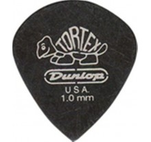 ΠΕΝΕΣ  DUNLOP 482R Tortex HEAVY JAZZ 1.0