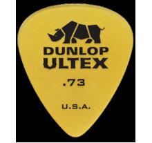 ΠΕΝΕΣ  DUNLOP 421R ULTEX 0.73