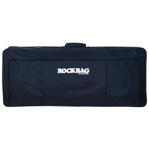 ΘΗΚΗ SOFT ΠΛΗΚΤΡΩΝ  ROCKBAG RB-21427 110X40X16.5