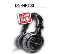 ΑΚΟΥΣΤΙΚΑ  DENON HP-800 DJ