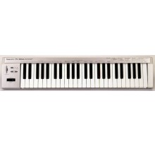 MIDI KEYBOARD CONTROLLER ROLAND PC-180A 49 ΠΛΗΚΤΡΑ