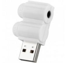 ΚΑΡΤΑ ΗΧΟΥ GOOBAY USB 2.0 96291